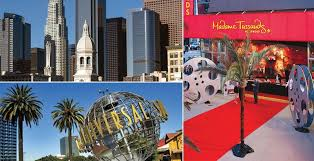 Verdades de EEUU: Los Angeles, lugar que la maquinaria mediática capitalista SE EMPEÑA en mostramos en series, películas, Videojuegos y Videos Musicales como La Ciudad de las Estrellas, alberga en sus calles a una cantidad INMENSA de personas en situación de calle.