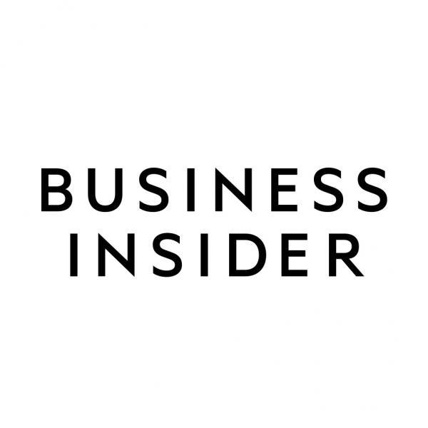 Business Insider Buka Kantor Baru di Singapura http://dlvr.it/RXkrwmpic.twitter.com/XJgh5iWoon