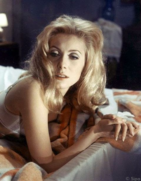Catherine Deneuve #Catherinedeneuve #Cinema #acrtice #actress #celebrity #photographypic.twitter.com/rlpMDdUJtv