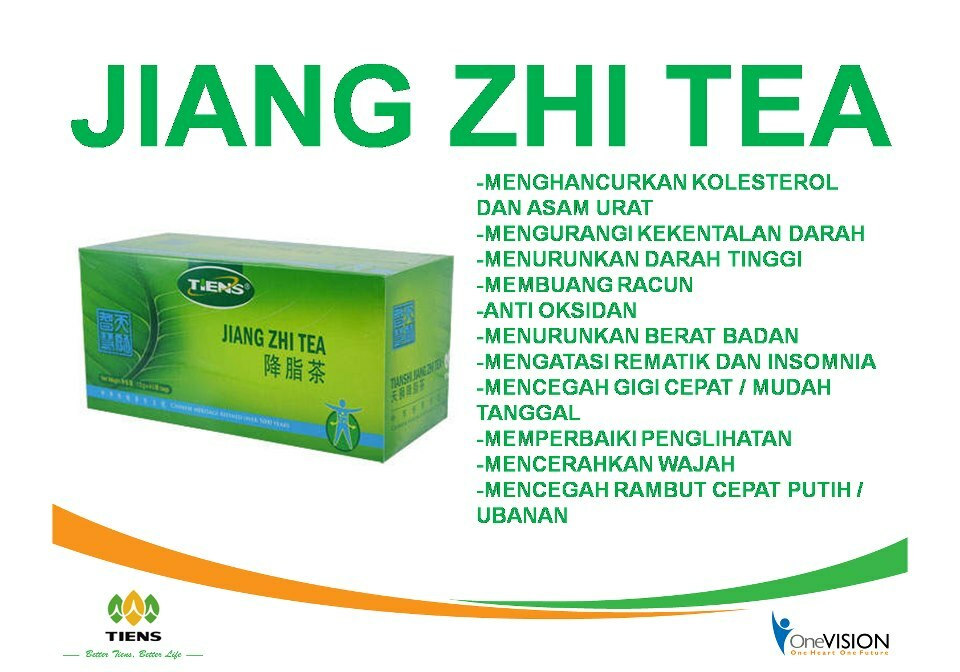 Jogjaiklan Jiang Zhi Tea. Teh PENGHANCUR LEMAK!! CP 7441778A/089613692723pic.twitter.com/yhHr6nz92Z