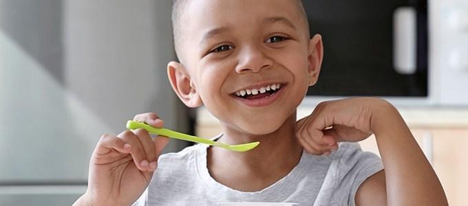 Review dan #Harga Gizidat, Penambah Nafsu Makan Anak - https://is.gd/Ry4LNd  #Apotek #Dosis #Gizi #Herbal #Kandungan #Kesehatan #NafsuMakan #Nutrisi #Suplemen #Vitaminpic.twitter.com/C8T5C01INa