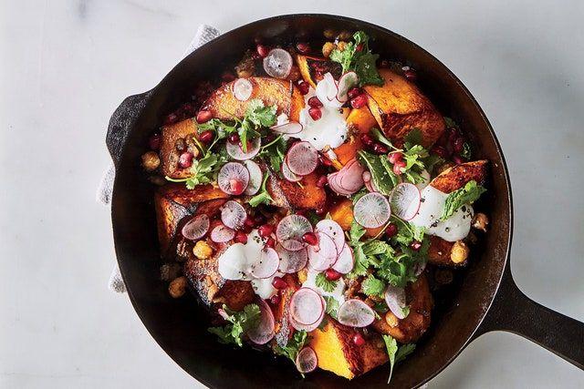 フライパンひとつでこんな美味しくなるなんて!今夜早速作りたい、絶品ソテー。 #レシピ
