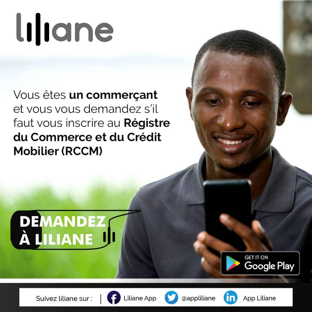 #Liliane en sait des choses! https://t.co/ejiL2K8lwC