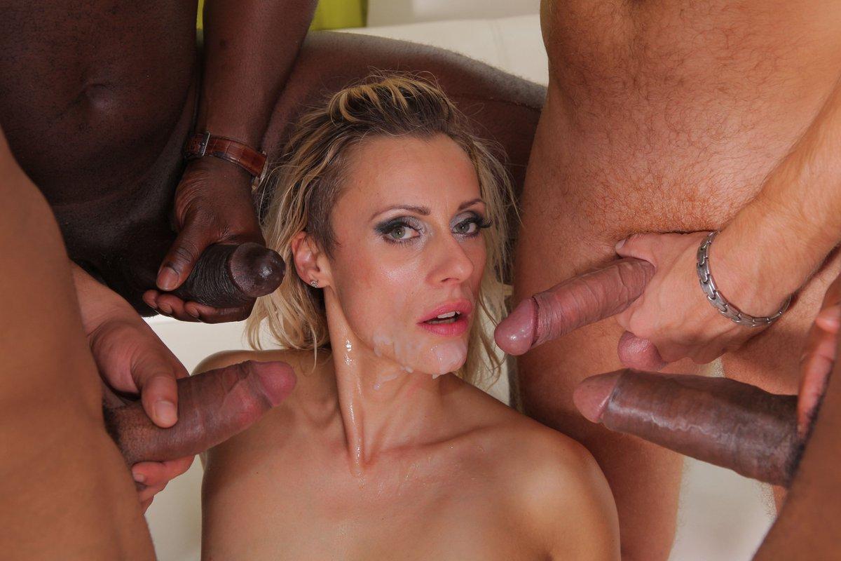 Adultwork Escort Tnaflix Porn Pics