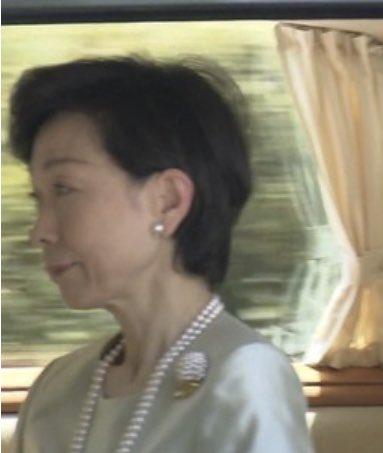 小田野展丈