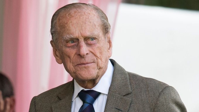 Wishing His Royal Highness Prince Philip, Duke of Edinburgh a very happy birthday from all of us at The Ritz London.