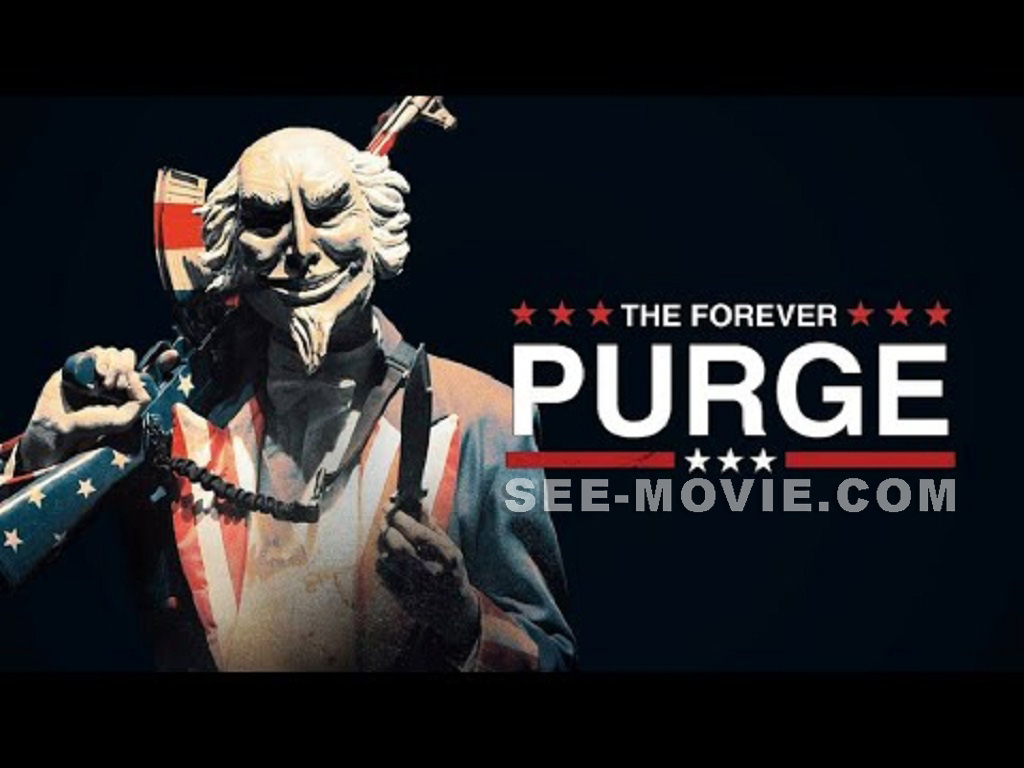 The Purge 5 The Forever Purge Movie Online Free Thepurge5movie Twitter
