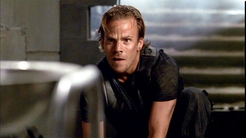 Frame Found On Twitter Stephen Dorff In Alone In The Dark 2005