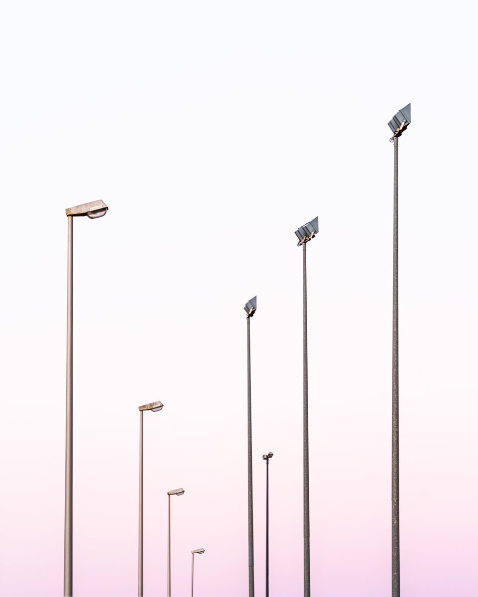 In case you missed it, there are still 2 days left for you to enter our Urban Architecture mission and be published by The British Journal Of Photography. Enter in app or online for you chance to win! 📷@andredogbey https://t.co/DmEPIj2Yt0