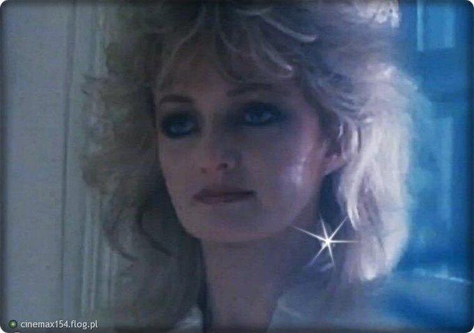 Happy birthday to Bonnie Tyler:)