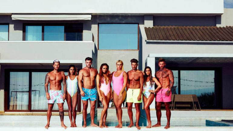Ex On The Beach Season 6 Episode 4 S06xe04 Full Episodes