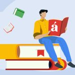Image for the Tweet beginning: Готов к онлайн-марафону с Google