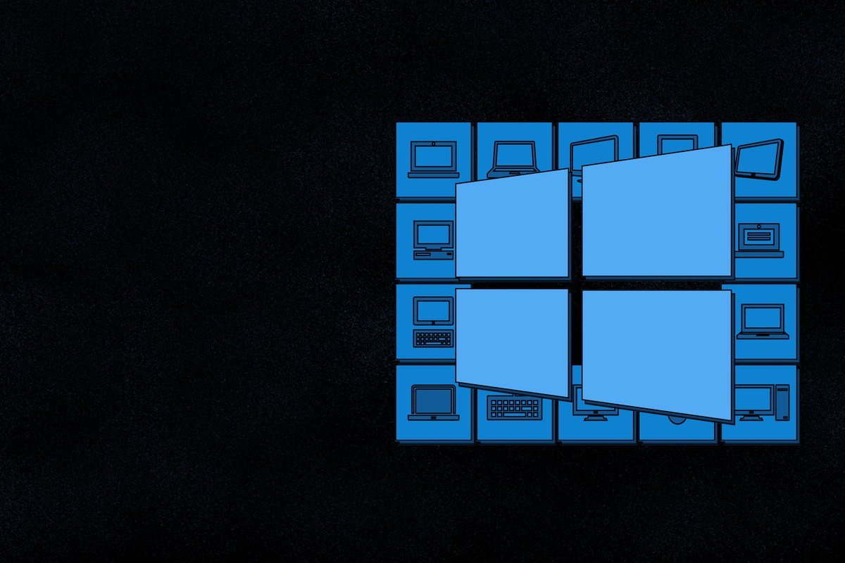 Microsoft is blocking the Windows 10 May 2020 Update on lots of devices