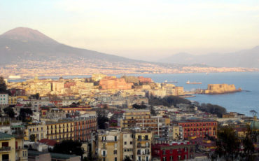 VISITING VESUVIUS AND POMPEII  The city of Pompeii is one of Italy's most popular tourist attractions. Few visitors make it to the top of the volcano, but those who do enjoy a commanding view.    #Campania #Pompei #Vesuvio #travel #italy #beautyfromitaly