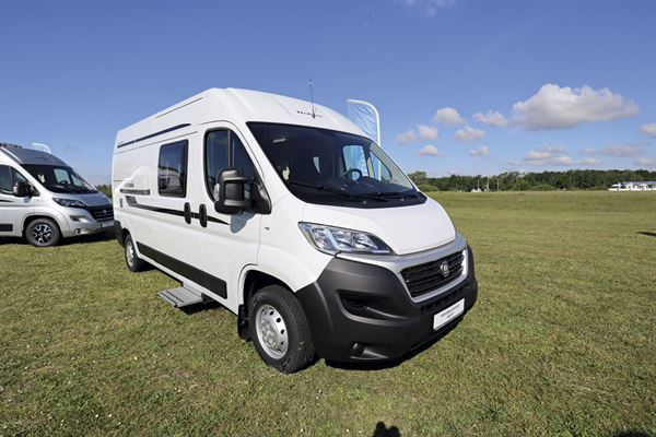 The @HobbyGBI Vantana OnTour motorhome range includes classic continental layouts and yesteryear prices >>> https://www.outandaboutlive.co.uk/motorhomes/reviews/motorhomes/details/motorhome-review-hobby-vantana-ontour-motorhome-range/1016029 …pic.twitter.com/YvCKsCv159