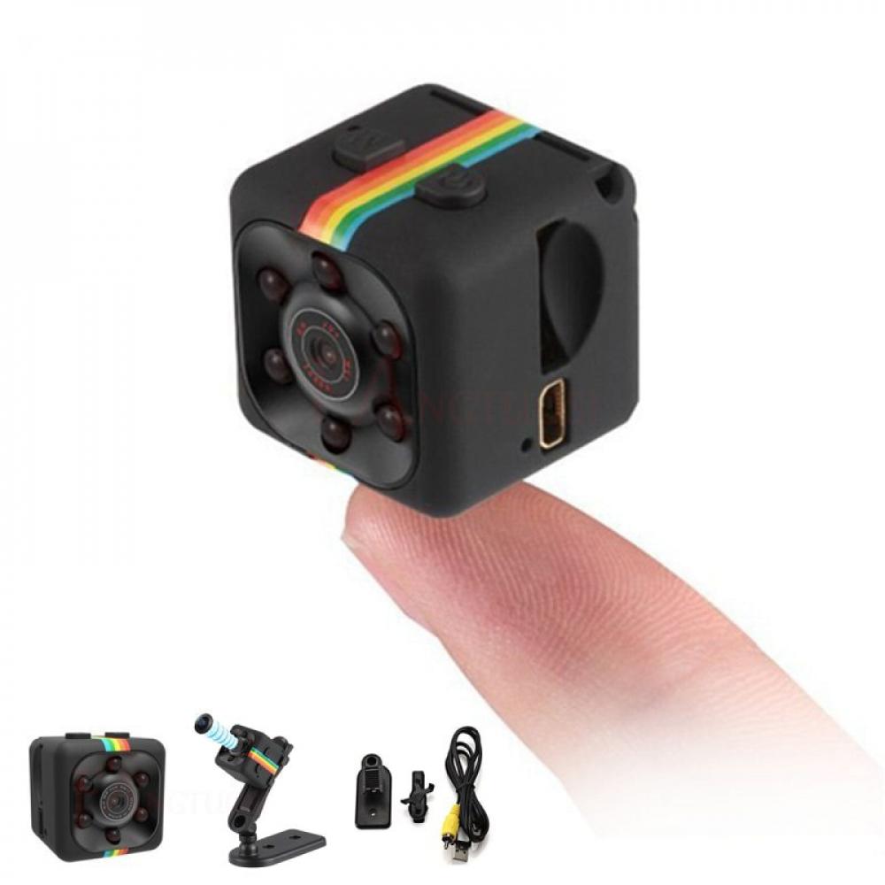 Night Vision Home Security Camera https://sahaexpress.com/product/night-vision-home-security-camera/…  #momblogger #mommyandmepic.twitter.com/MK9RkMNqXO
