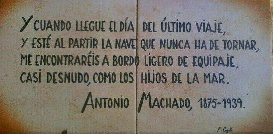 #leggomachado
