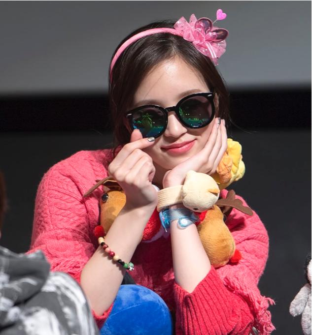 @TwiceuStan @jeongpapi Im waiting