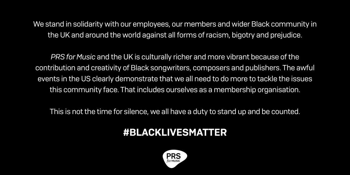 blacklivesmatters.carrd.co #BlackLivesMatter
