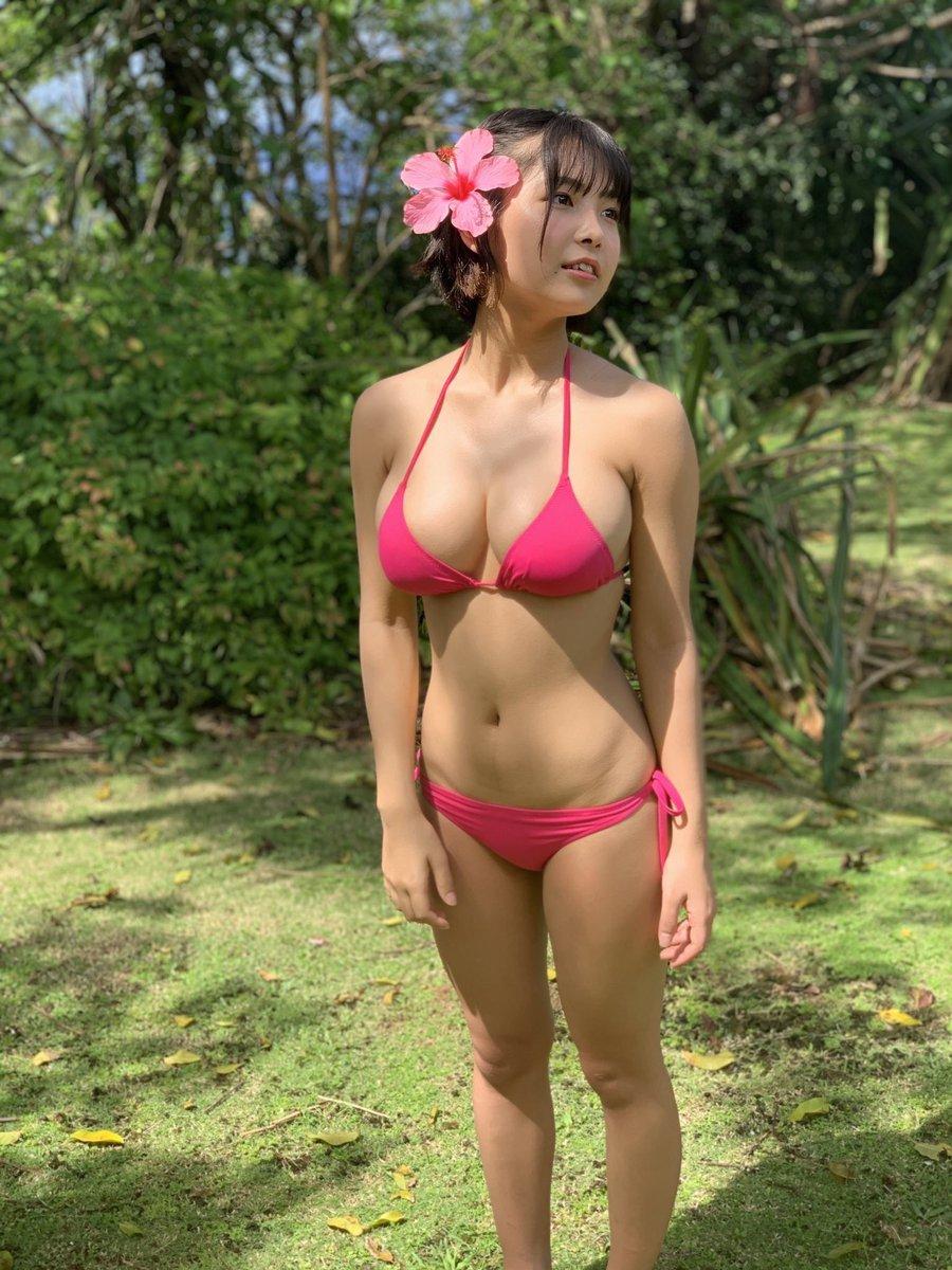 莉緒 箱根 寺本