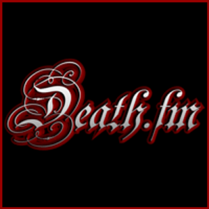 Download App Now:  Death FM live streaming .Listen to Death FM internet radio online via @USARadioFM .Listen to your favorite radio stations at  #USARadioFM #RadioFm #USARadio #InternetRadio #Radio #FMRadio #LiveFMRadio #RadioFMLive
