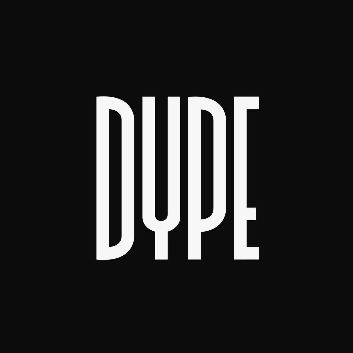 DypeMedia photo