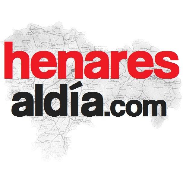 Rueda de prensa de la consejera portavoz Blanca Fernández. Siguela en https://t.co/wTFYGsoceM y también ene:  https://t.co/lwLPqz8LBE https://t.co/0Bi3RTCN18
