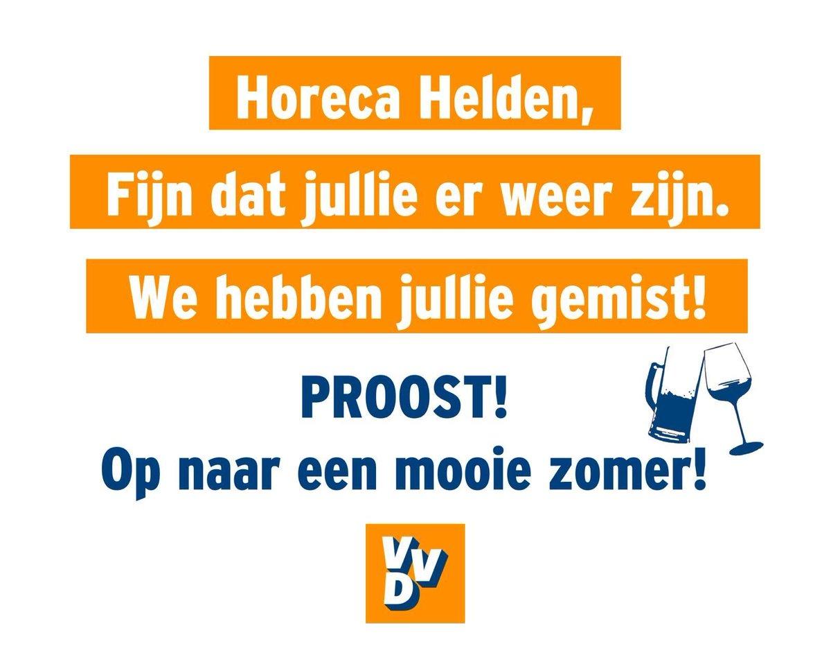 VVD Leeuwarden