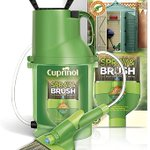 Image for the Tweet beginning: Cuprinol 2 in 1 Spray