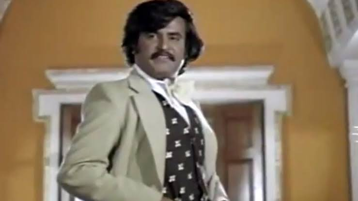 80's Superstar 90's Superstar 2K's Superstar 2020 to be continued, the one and only #Superstar #Rajinikanth  #5DecadesOfSuperstarRAJINI <br>http://pic.twitter.com/nifMGMDtAQ
