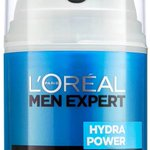 Image for the Tweet beginning: L'Oréal Men Expert Hydra Power