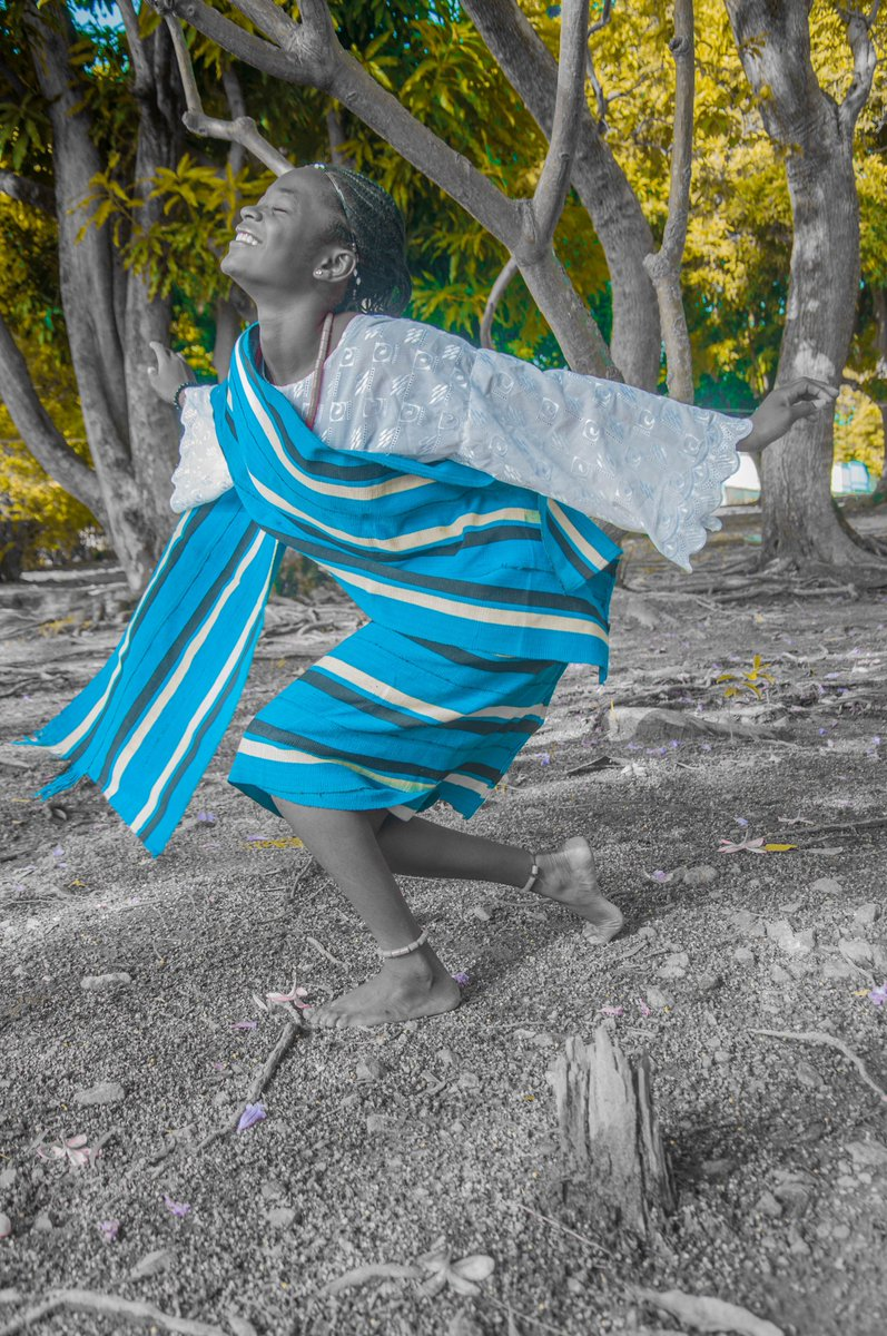My #culture  My #pride  #smallz_photographypic.twitter.com/HwzPOgXZ4Y
