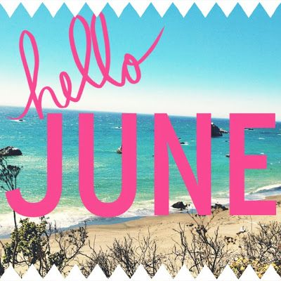 Good morning Cavalry! How is it June?!!! Our Google classrooms are open today and the online learning is back on the website for our younger pupils. We're not sure what the next 7 weeks will bring but we're guaranteed to bring you the usual Cavalry fun filled weeks! #staypositive pic.twitter.com/Qp4LGf8AhH
