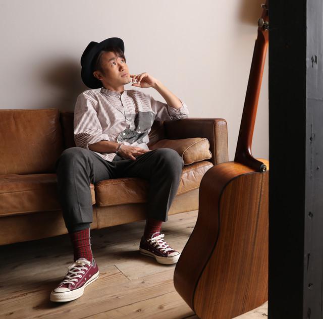 ナオト・インティライミ、平山カンタロウ、荻野目洋子、リトグリが「みんなのうた」に楽曲提供 #みんなのうた