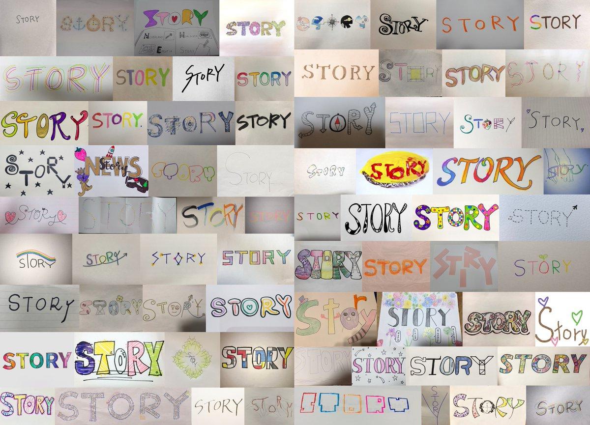 第70章!!#STORY #NEWS #あなたとつくる物語 #ありがとう #手描きのSTORY