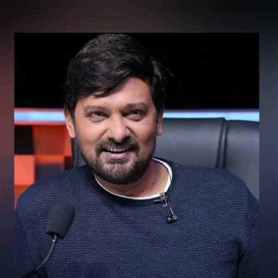 May there be comfort in knowing that someone so special will never be forgotten.@wajidkhan7 Rest in Peace