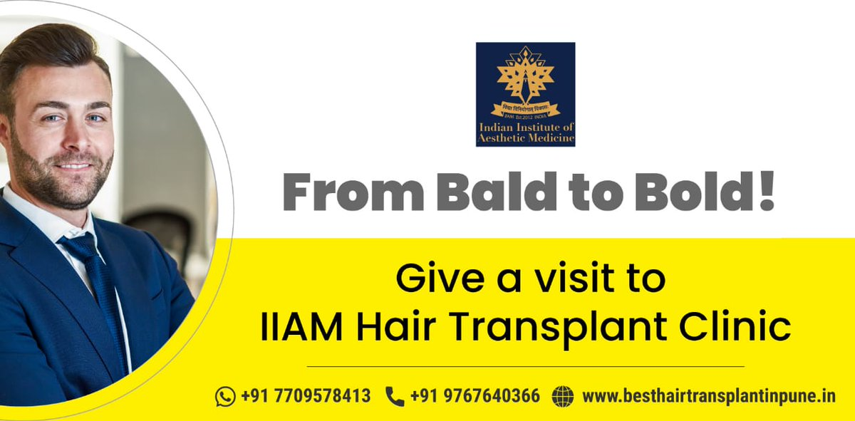 #hairtransplant #hairloss #fue # #hair #fuehairtransplant #hairtrans..For more info visit...