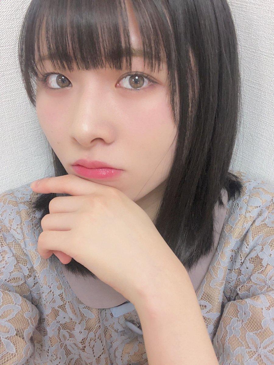 【Blog更新】 撮り溜めの日!笑 小片リサ:…  #tsubaki_factory #つばきファクトリー