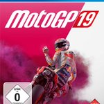 Image for the Tweet beginning: MotoGP - £21.27