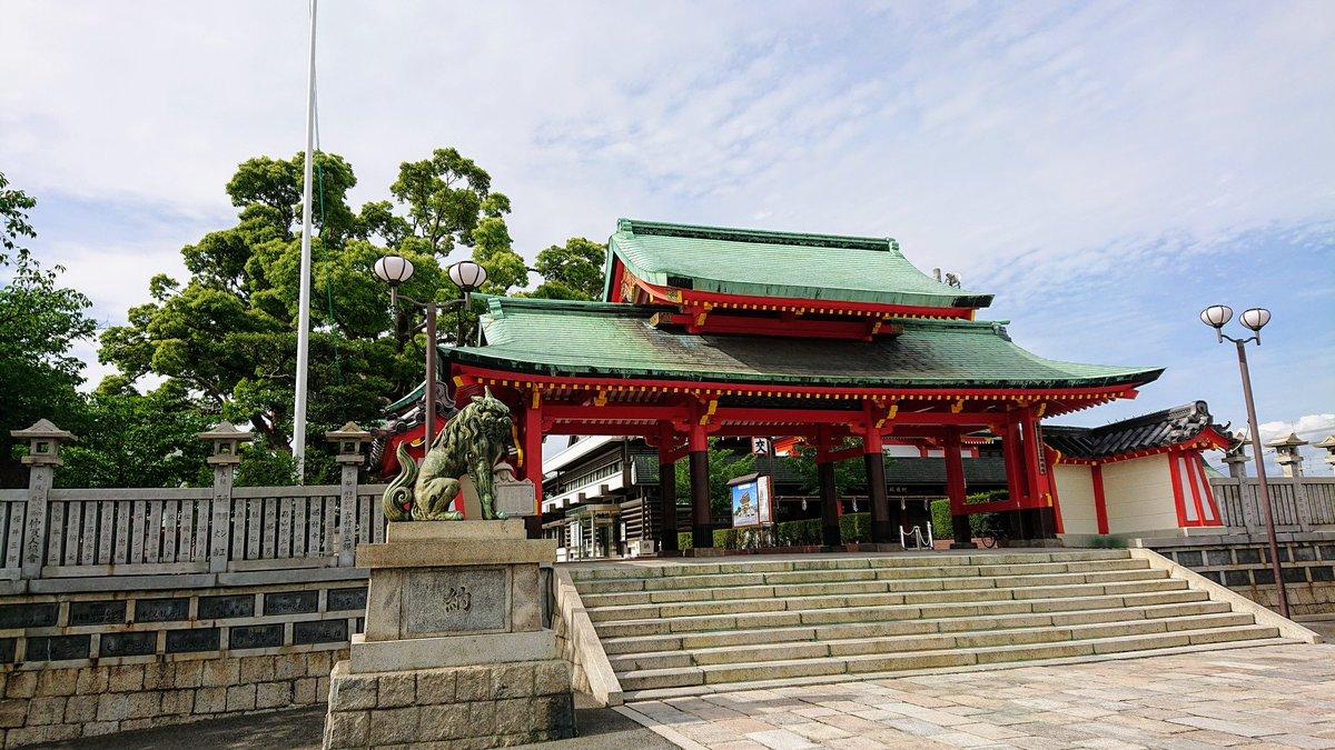 山 別院 成田 大阪