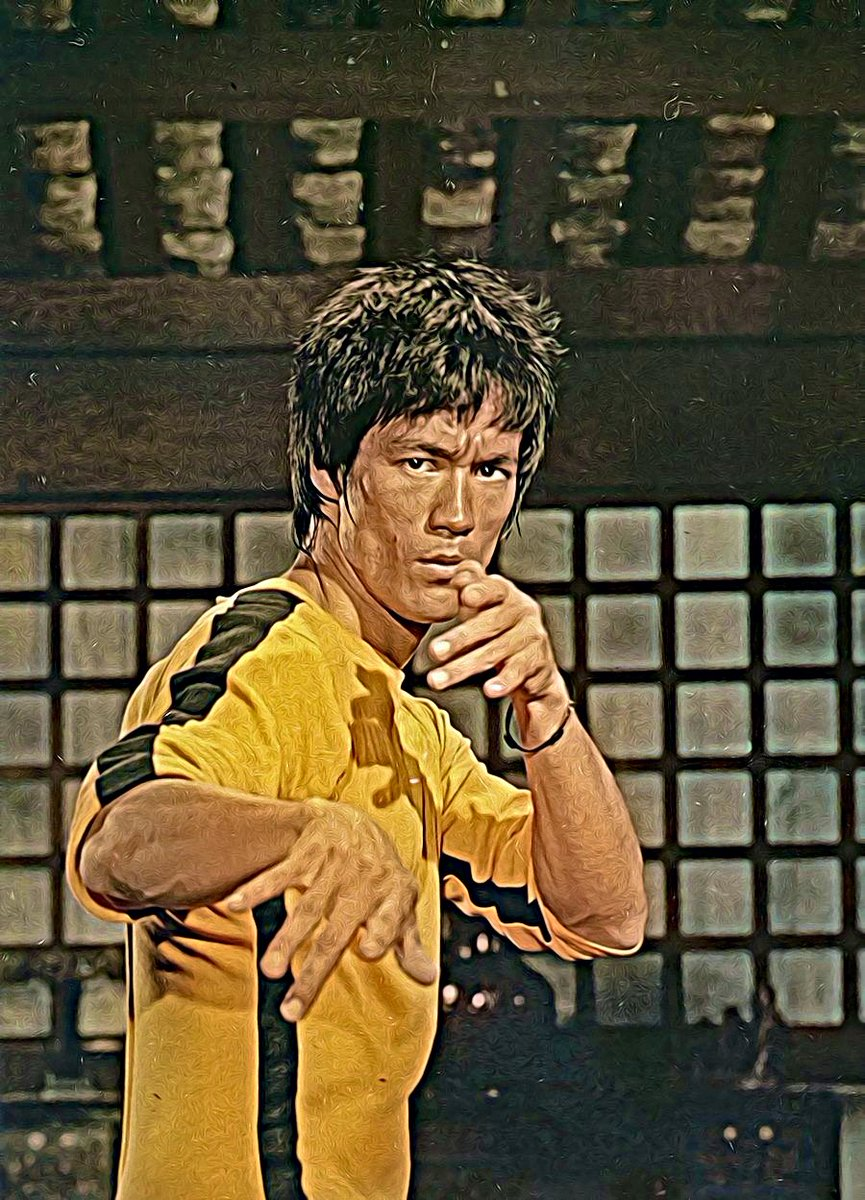 🐉🐉🐉🟡⚫️🥋 @brucelee  #BruceLee #MartialArtist #Philosopher #Actor #Screenwriter #Director #MartialArtsLegend #KungFu #EnterTheDragon #FistOfFury #ReturnOfTheDragon #TheGreenHornet #LittlePhoenix #DragonLee #JeetKuneDo #MMA #BruceLeeFoundation #RIPBruceLee 🙏🏾 #PhotoEditing https://t.co/avX2g3HmDO