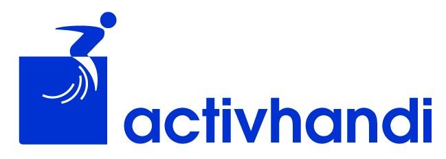 La #startup du jour est Activhandi :  #startup activhandi, activités, culture, handicap, handisport, loisirs, sport, tourisme