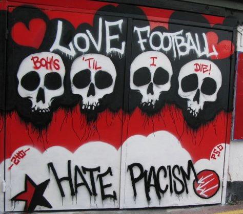 Bohemian FC 🔴⚫ (@bfcdublin) on Twitter photo 01/06/2020 13:10:55