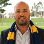 Image for the Tweet beginning: EELS CEO'S THANK YOU TO