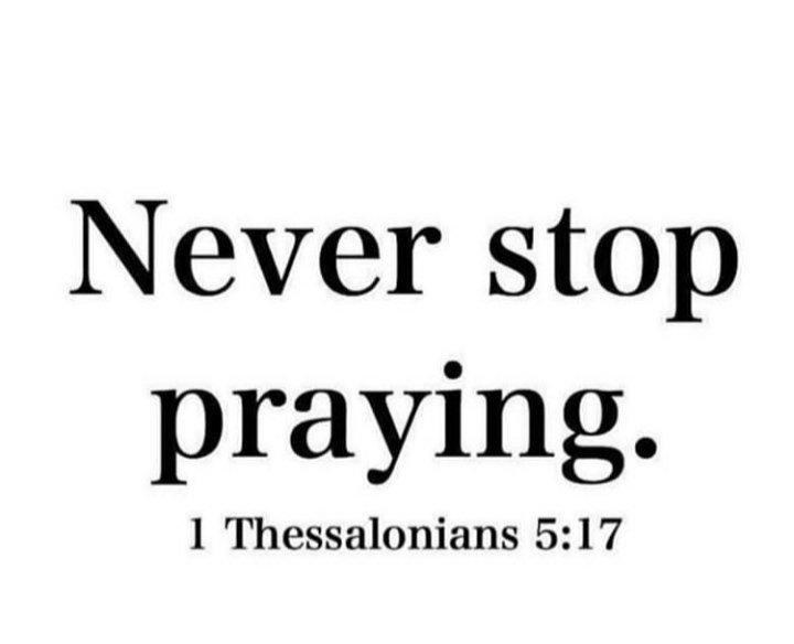 #God #GodIsGood #JesusSaves #JesusChrist #holy #Christianity #ChristianMusic #Christians #Bible #BibleStudy #BibleVerses #biblechallenge #holy #HolySpirit #PureLove #FaithOverFear #Faith #FaithInTheseTimes #FaithOyedepo #Trust #ScriptureoftheDay #COVID19 #lockdown