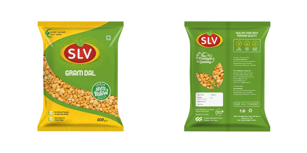 SLV Food Products in your finger tips NOW! Premium Products at the best price ever!  Top rated GRAM DAL in our Online store!!!  Click the LINK below to start shopping:  #food #essential #foodporn #grocery #groceryshop #bangalore #lockdown #COVID19India