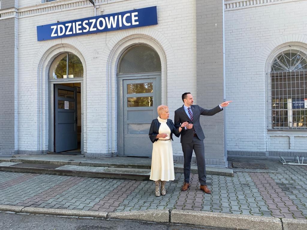 Dostawcy Telewizji + Internetu Zdzieszowice - ilctc.org