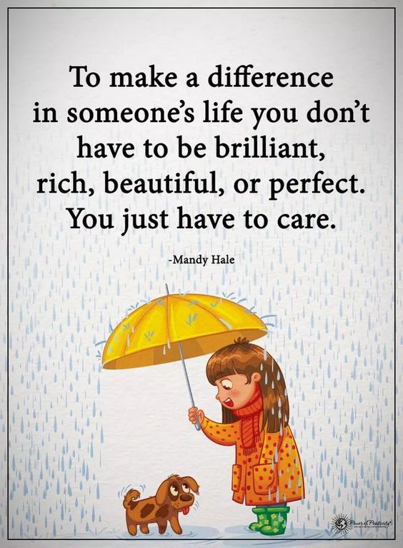 Simple act of caring is heroic. #MondayMotivation #MondayMotivaton #MondayBlues #MondayBlogs #quotes #quotestoliveby #quotesoftheday #quotesforlife #quotesdaily #quotesoftheday #InspirationMonday #InspirationalQuotes #inspirationalquote #ernest6words #sixwordstoriespic.twitter.com/VlCStskDwt