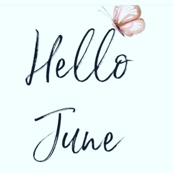Happy New Month to all our Esteemed Customers, Families and loved ones 😍 🤗... May we find Peace and Happiness in this Month Amen🙏 . . #june2020 #preshfood #food #BENINFOODVENDOR #like4like #follow4follow #tundeednutgiveaway #instablog9ja