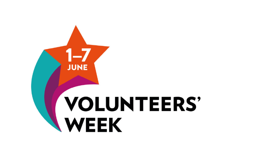 We are celebrating #VolunteersWeek2020 and #teamWUTH want to thank all the volunteers at our hospitals for the amazing work they do!